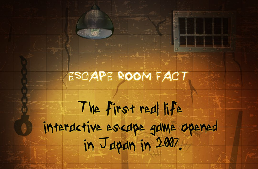 Ultimate Guide To Beat An Escape Room