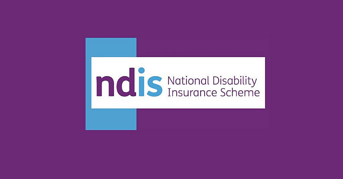 Understanding How to Reach Your NDIS Goals