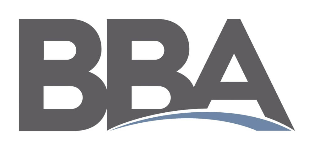 What Are The Career Options After BBA?