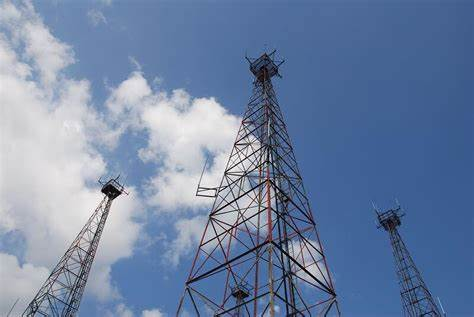 Top 3 Practices For Telecommunications Tax Compliance