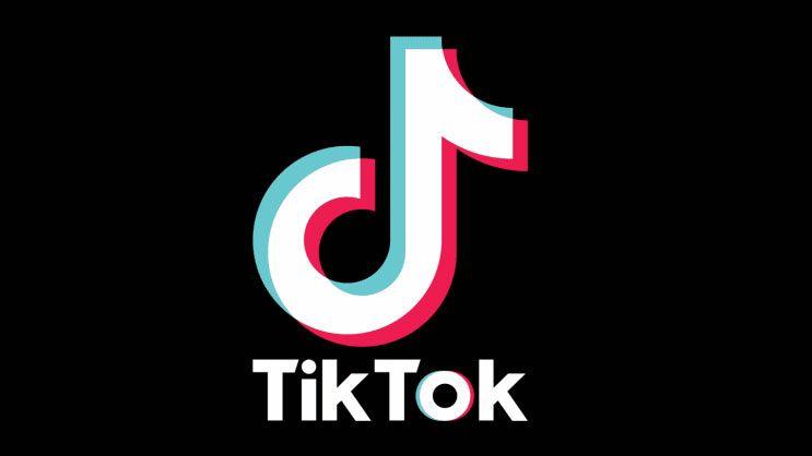 7 Interesting Ways To Make Money On TikTok Effectively